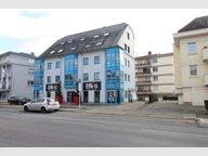 Bureau à louer à Strassen - Réf. 6208321