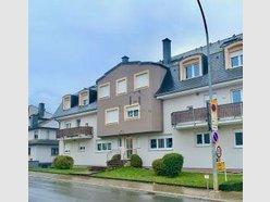 Duplex for sale 3 bedrooms in Sanem - Ref. 6671169