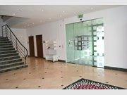 Bureau à louer à Rodange - Réf. 6941505