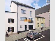 Terraced for sale 3 bedrooms in Esch-sur-Alzette - Ref. 6814529