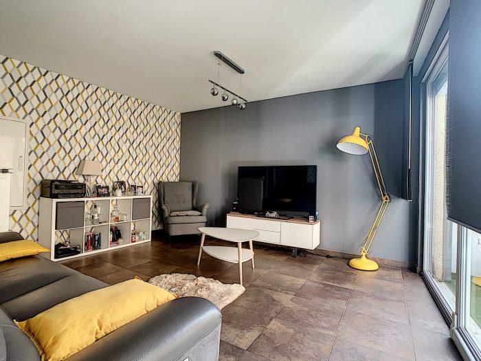 haus kaufen 5 zimmer 108 m² verny foto 2