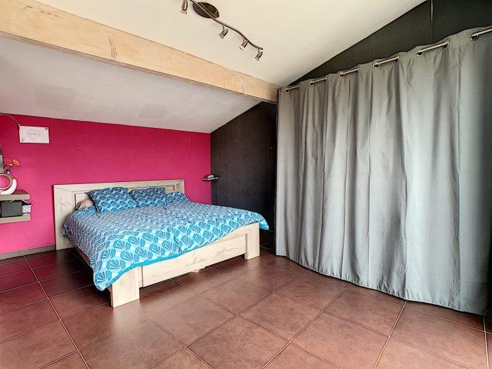haus kaufen 5 zimmer 108 m² verny foto 4