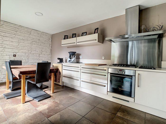 haus kaufen 5 zimmer 108 m² verny foto 3