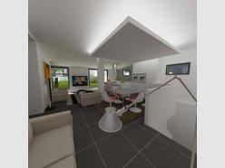 Appartement à vendre F4 à Strasbourg - Réf. 5176129