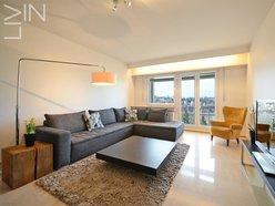 Wohnung zur Miete 2 Zimmer in Luxembourg-Centre ville - Ref. 6163521