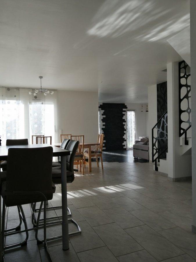 acheter maison 3 pièces 118 m² montois-la-montagne photo 2
