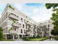 Wohnung zum Kauf 2 Zimmer in Luxembourg-Hollerich - Ref. 6503489