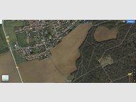 Terrain constructible à vendre à Amnéville - Réf. 7162945