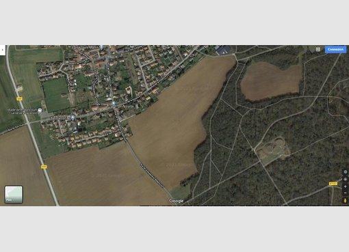 Terrain constructible à vendre à Amnéville (FR) - Réf. 7162945