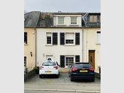 Maison à vendre 4 Chambres à Bascharage - Réf. 6712385