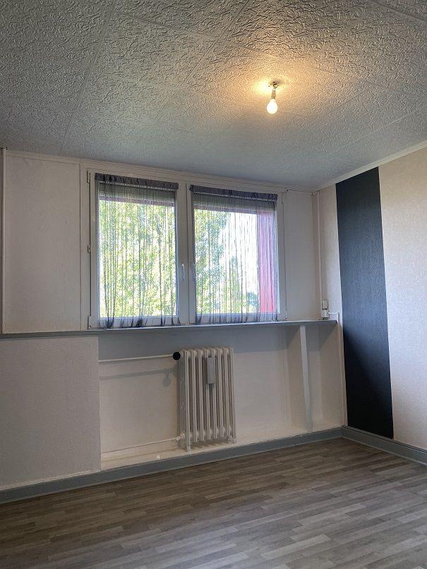 Appartement à vendre 2 chambres à Longuyon