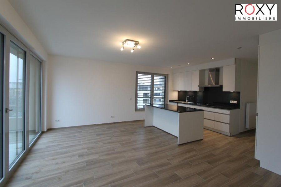 louer penthouse 3 chambres 128 m² luxembourg photo 5