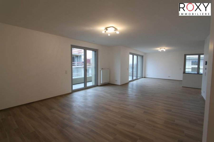 louer penthouse 3 chambres 128 m² luxembourg photo 4