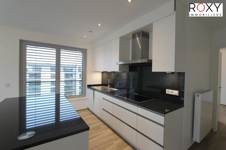 louer penthouse 3 chambres 128 m² luxembourg photo 6
