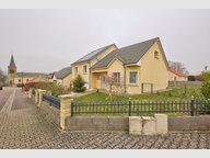 Maison à vendre F6 à Boulay-Moselle - Réf. 6663233