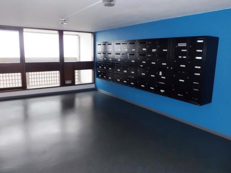 acheter appartement 3 pièces 71 m² briey photo 2