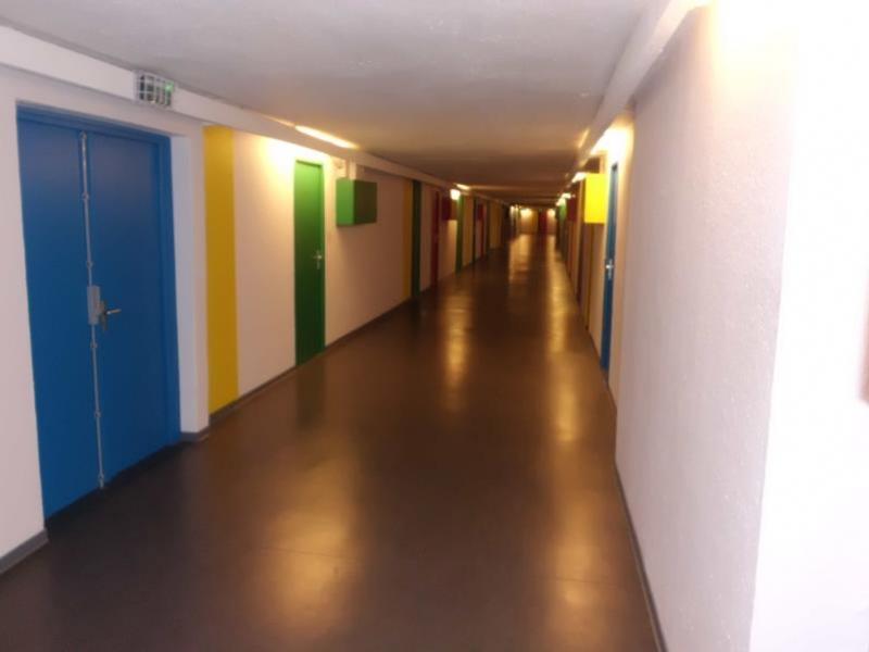 acheter appartement 3 pièces 71 m² briey photo 3