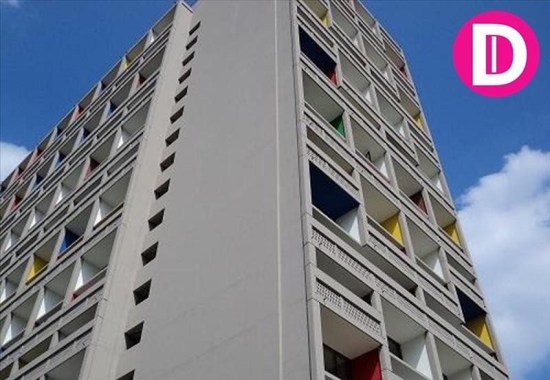 acheter appartement 3 pièces 71 m² briey photo 1