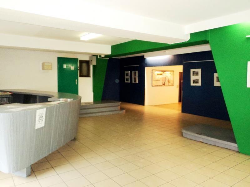 acheter appartement 3 pièces 71 m² briey photo 4
