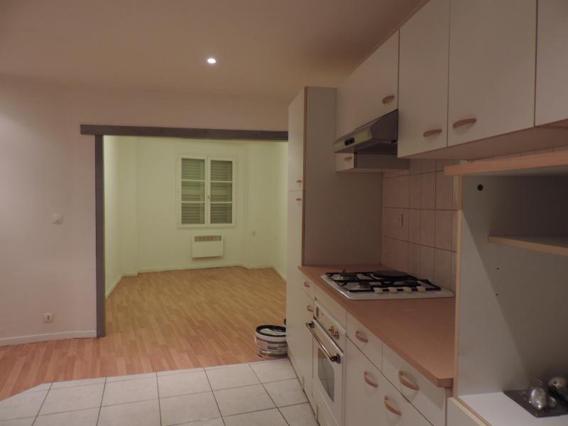 acheter appartement 0 pièce 60 m² briey photo 1