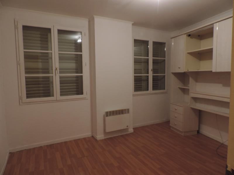 acheter appartement 0 pièce 60 m² briey photo 6