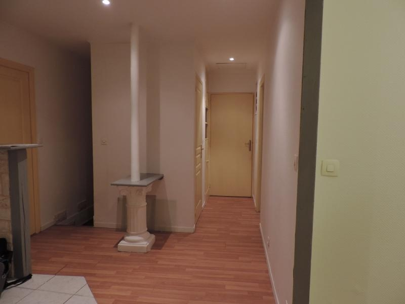 acheter appartement 0 pièce 60 m² briey photo 4