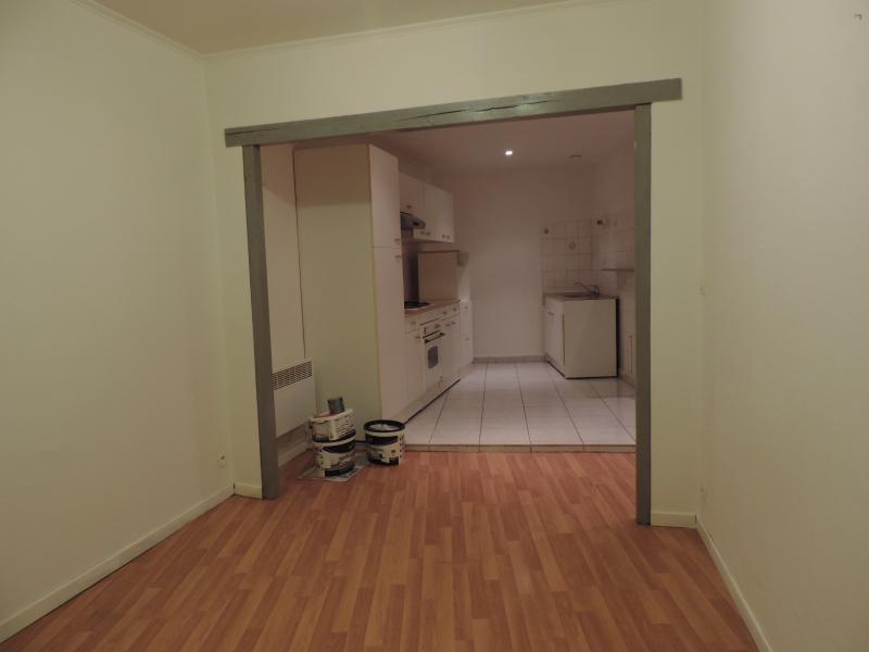 acheter appartement 0 pièce 60 m² briey photo 2