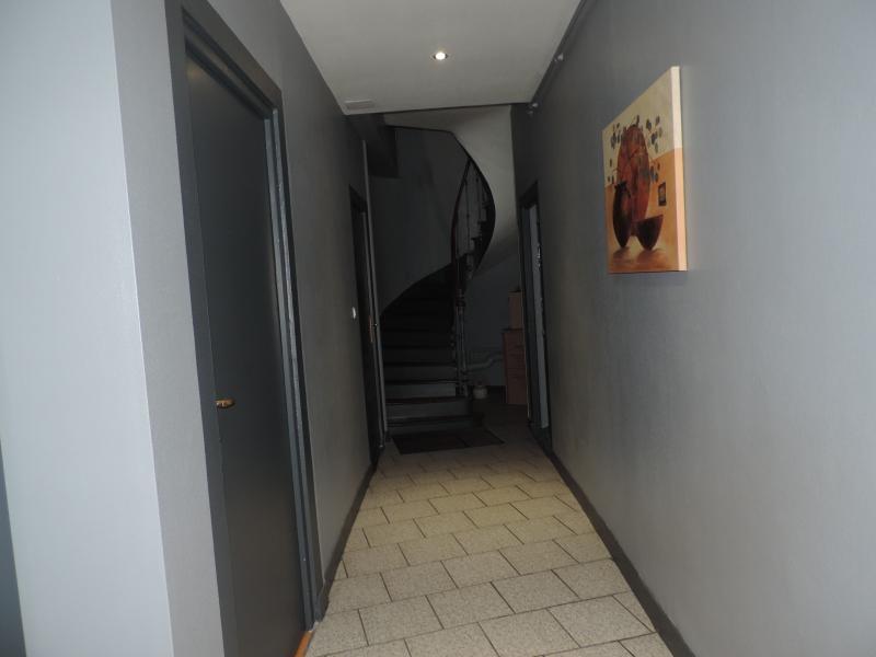 acheter appartement 0 pièce 60 m² briey photo 7