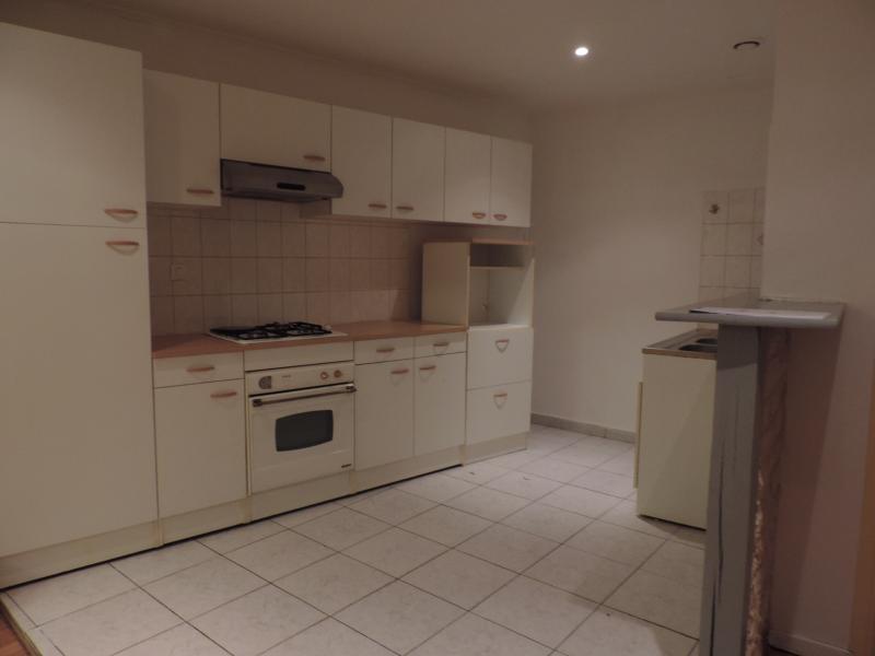 acheter appartement 0 pièce 60 m² briey photo 3