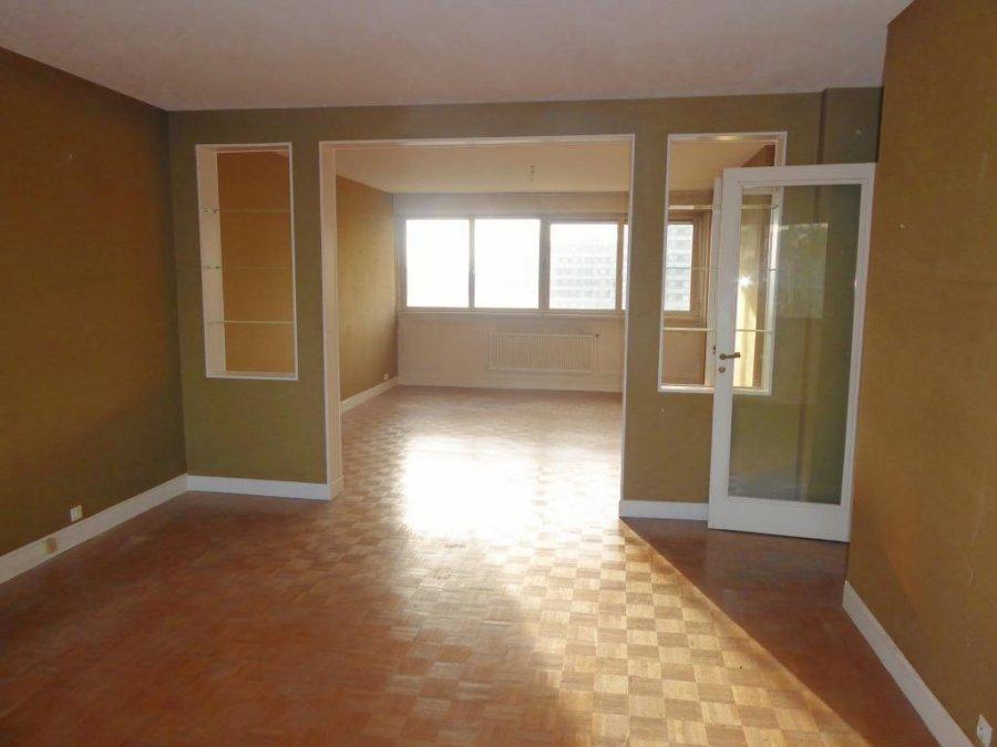 acheter appartement 5 pièces 0 m² nancy photo 2