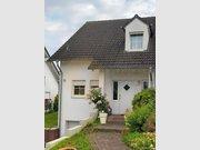 Maison à louer 3 Chambres à Remich - Réf. 6421569