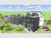 Maison à vendre 4 Chambres à Schieren - Réf. 4389953