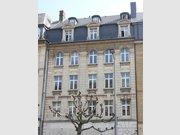 Immeuble de rapport à louer à Luxembourg-Gare - Réf. 6032705