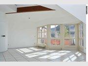 Wohnung zur Miete 4 Zimmer in Schweich - Ref. 5180737
