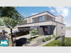 Maison individuelle à vendre 4 Chambres à Mersch - Réf. 6430017