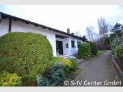 Haus zum Kauf 4 Zimmer in Saarlouis - Ref. 4988225