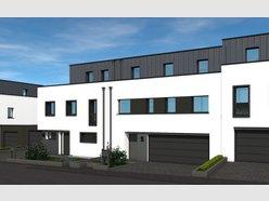 Haus zum Kauf 3 Zimmer in Capellen - Ref. 5586241