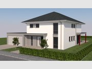 Freistehendes Einfamilienhaus zum Kauf 5 Zimmer in Wincheringen - Ref. 4738369