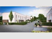 Lotissement à vendre 4 Chambres à Rodange - Réf. 4091201