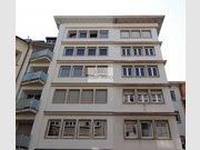 Bureau à vendre à Luxembourg-Gare - Réf. 6262081