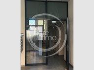 Appartement à vendre 2 Chambres à Luxembourg-Gasperich - Réf. 4627777