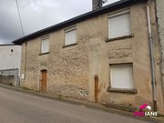 Maison à louer F2 à Haussonville - Réf. 6532417