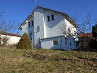 Maison à vendre F5 à Lunéville - Réf. 6204737