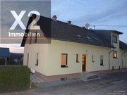 Haus zur Miete 6 Zimmer in Spangdahlem - Ref. 6864193