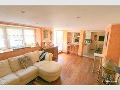 Maison à vendre F6 à Volmerange-les-Mines - Réf. 6475073
