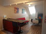 Appartement à louer F2 à Guémené-Penfao - Réf. 6147393