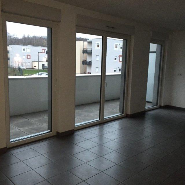 louer appartement 4 pièces 81 m² amnéville photo 2
