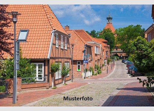 Maison jumelée à vendre 4 Pièces à Duisburg (DE) - Réf. 7208257