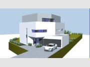 Villa zum Kauf 18 Zimmer in Bascharage - Ref. 4660801
