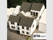 Wohnung zum Kauf 2 Zimmer in Vianden - Ref. 7032385